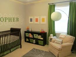 trendy green baby room 68 mint color baby room cool and calm