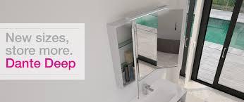 modern bathroom vanities for less bathroom vanities storage furniture mirror cabinets st michel
