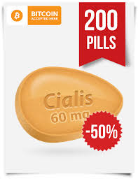 generic cialis 60 mg 200 tabs for sale at cialisbit online pharmacy