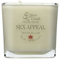 25 best vegan candles soy wax best of collection best vegan