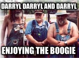 Hillbilly Memes - meme creator meanwhile at the tipperary homecoming