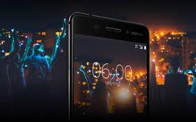 nokia android nokia 3310 relaunched along with nokia 3 nokia 5 nokia 6 android