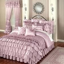 Premium Bedding Sets Premium Bedding Comforter Sets Comforters And Comforter Sets Touch