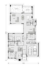 1104 best travaux images on pinterest home design floor plans