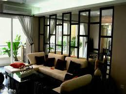 ikea homes small livingroom chairs ikea living room show homes sofa korean