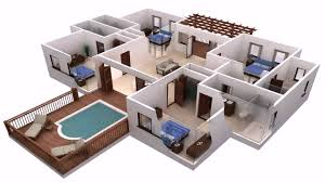 draw house plans online free mac youtube
