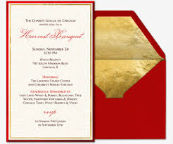 professional event and office party online invitations evite com