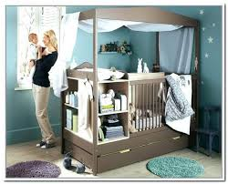 bedroom the best 25 mini crib ideas on pinterest ba cribs beds and
