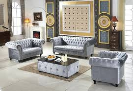 Bassett Chesterfield Sofa Bassett Living Room Furniture Chesterfield Sofa Living Room
