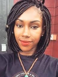 hairstyles with senegalese twist with crochet unique crochet braids hairstyles images crochet braids senegalese