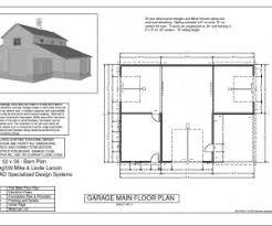 perky when building a pole barn plus rv pole barn rv plans in pole