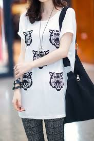 312 best sammy dress images on pinterest sammy dress blouse