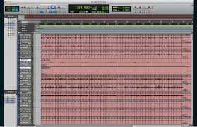 tutorial drum download pro tools tutorial become a power user part 3 quantising and