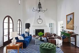 home polish designing with homepolish hommemaker