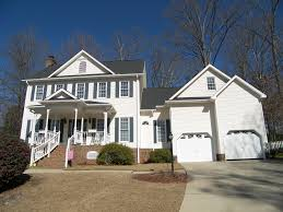 homes sold in columbia sc properties listed by phillip jenkins