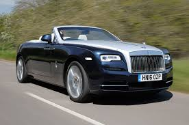 roll royce dawn 2016 rolls royce dawn uk review autocar