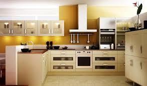 contemporary kitchen decorating ideas kitchen design acrylic modern kitchen furniture designs design