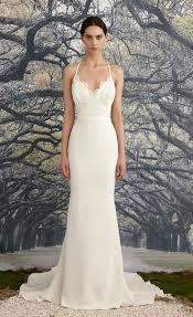 simple lace wedding dresses beautiful wedding dresses for weddings