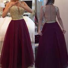 maroon and gold wedding maroon and gold bridesmaid dresses dresses