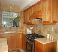 how to make kitchen cabinets look new making kitchen cabinets doors home design ideas