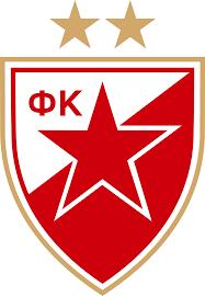 Emirates Stadium Floor Plan Arsenal Vs Red Star Belgrade Tickets 02 Nov 2017 20 00 Ticketgum