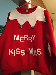 Ugly Christmas Sweater Party Poem - 8 best diy u0026 how to images on pinterest xmas sweaters christmas