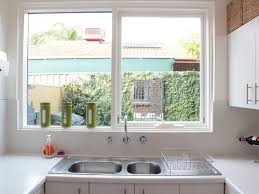 kitchen 34 blinds for kitchen windows latest work we have just