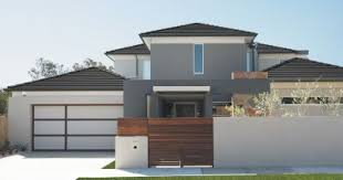 Flat Tile Roof Boral Vogue Concrete Roof Tile Strong Affordable And