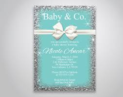 baby and co baby shower instant baby co baby shower invitation