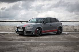 slammed audi a3 audi a3 tuning pictures