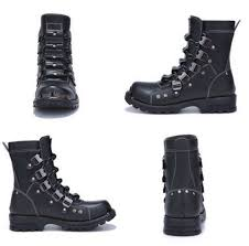 high top motorcycle boots search on aliexpress com by image