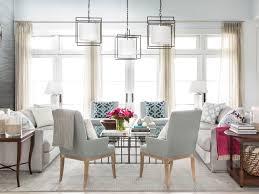 a look at hgtv dream home 2016s living room loversiq