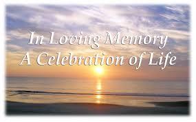 memorial tributes how to make a memorial dvd