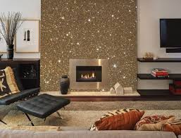home interiors wall https www pl search q silver and gold home interiors
