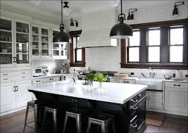 how to seal painted kitchen cabinets kitchen sealing painted cabinets painting your kitchen cabinets