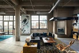 industrial modern design industrial modern decor interior lighting design ideas peachy ideas