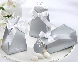 personalized wedding favor boxes wedding favors ideas appealing personalized wedding favor box