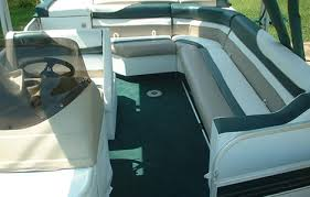 Boat Upholstery Repair Chattanooga Upholstery Foam Rubber Replacement