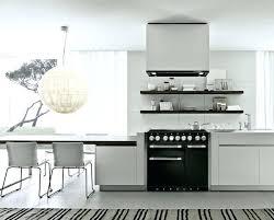 piano pour cuisine piano pour cuisine cuisine plaisir le piano de cuisson est il