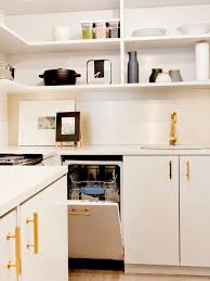 l shaped small kitchen ideas top 30 small l shaped kitchen ideas decoration pictures houzz
