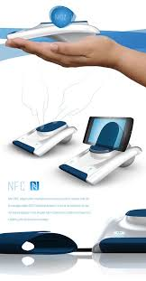 amazon com newyes nbs02 bluebooth 74 best id images on pinterest product design product sketch
