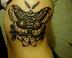 35 cute tattoo designs for girls tattoo me now