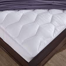 top 10 best cooling mattress pads 2018 heavy com