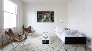 Korean Drama Bedroom Design The Butterfly Fulham London The Plum Guide