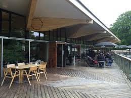 Royal Botanical Gardens Restaurant Gateway Restaurant Picture Of Royal Botanic Garden Edinburgh