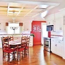 馗lairage cuisine re d 馗lairage pour cuisine 28 images repeindre une cuisine