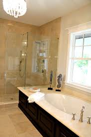 southern living bathroom ideas 107 best bathrooms images on bathroom bathrooms and