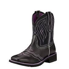 womens boots black sale womens tent sale boots save 70 pfi