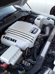 lexus is300 dual retrofit q45 xenon 300 mild build inertia big valve heads srt max cams jba