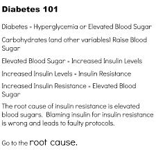 jason fung hypes a diabetes cure
